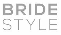 Bridestyle logo 200