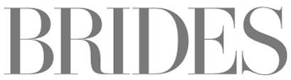 Brides-logo copy