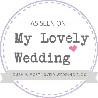 My-lovely-wedding-lower-banner-badge-white1