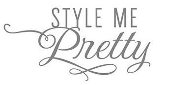 Style-Me-Pretty-Logo (1)