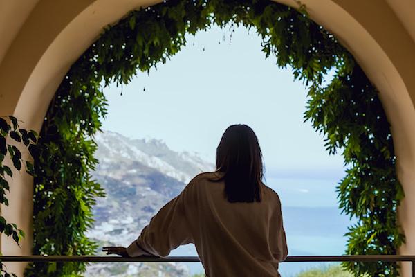 1. Wedding Luxe_Amalfi Coast