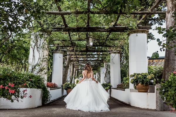 13. Wedding Luxe_Amalfi Coast