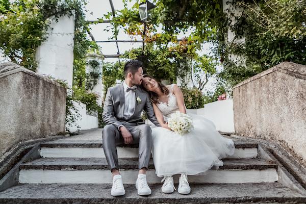 14. Wedding Luxe_Amalfi Coast