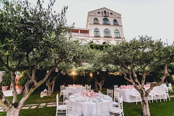 15. Wedding Luxe_Amalfi Coast