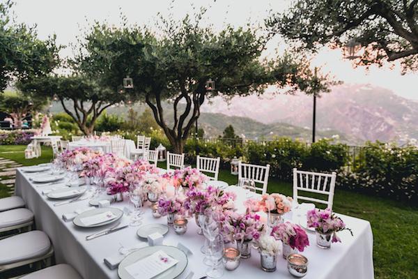 16. Wedding Luxe_Amalfi Coast