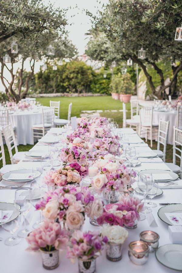 18. Wedding Luxe_Amalfi Coast