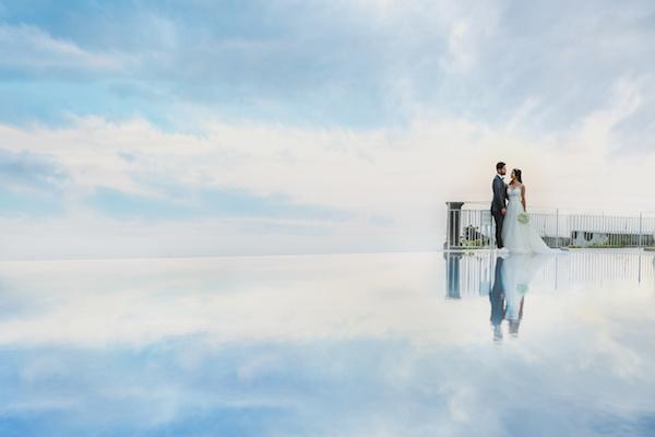 19. Wedding Luxe_Amalfi Coast