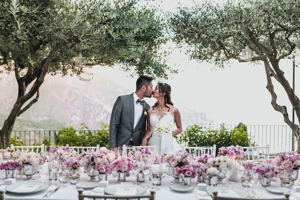 21. Wedding Luxe_Amalfi Coast