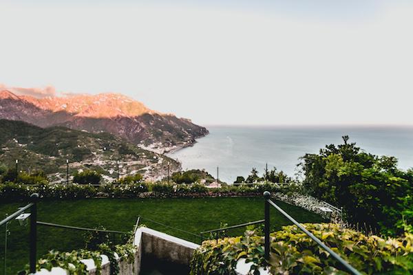 23. Wedding Luxe_Amalfi Coast