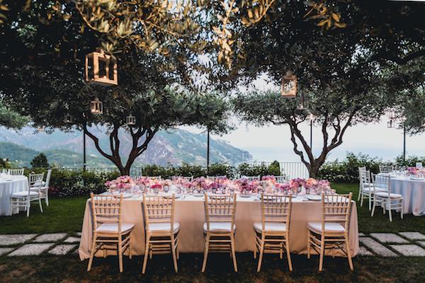 24. Wedding Luxe_Amalfi Coast