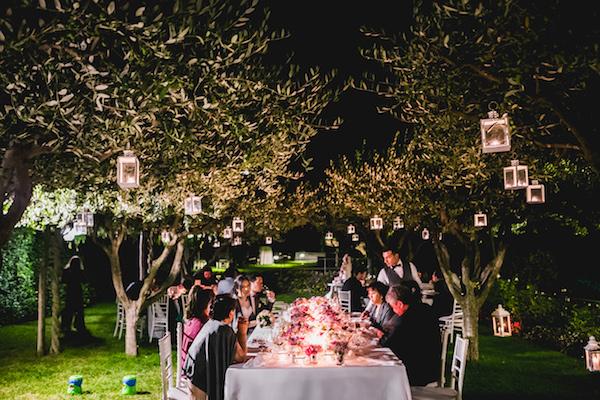 25. Wedding Luxe_Amalfi Coast
