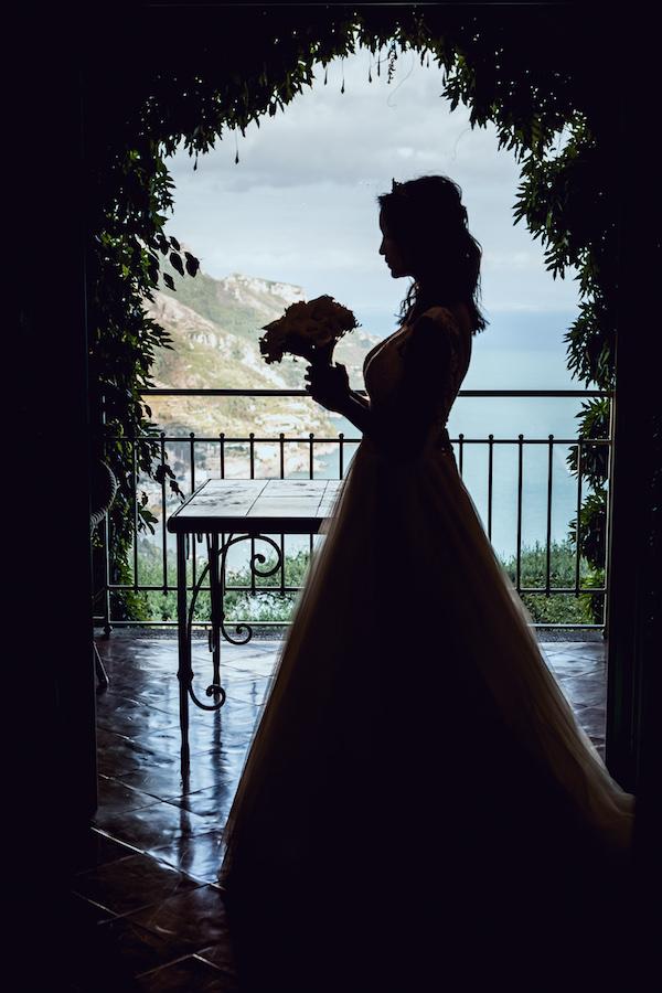 7. Wedding Luxe_Amalfi Coast