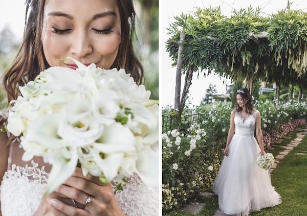 8. Wedding Luxe_Amalfi Coast